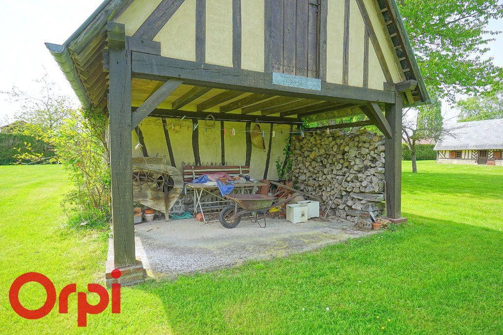 Maison à vendre 8 95m2 à Bernay vignette-15