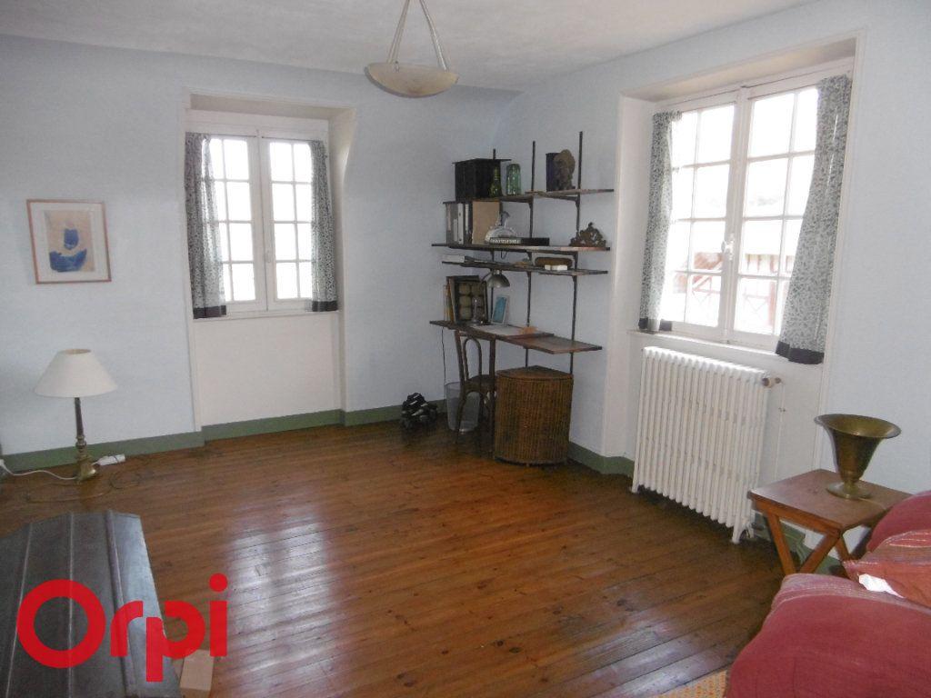 Maison à vendre 7 155m2 à Bernay vignette-7