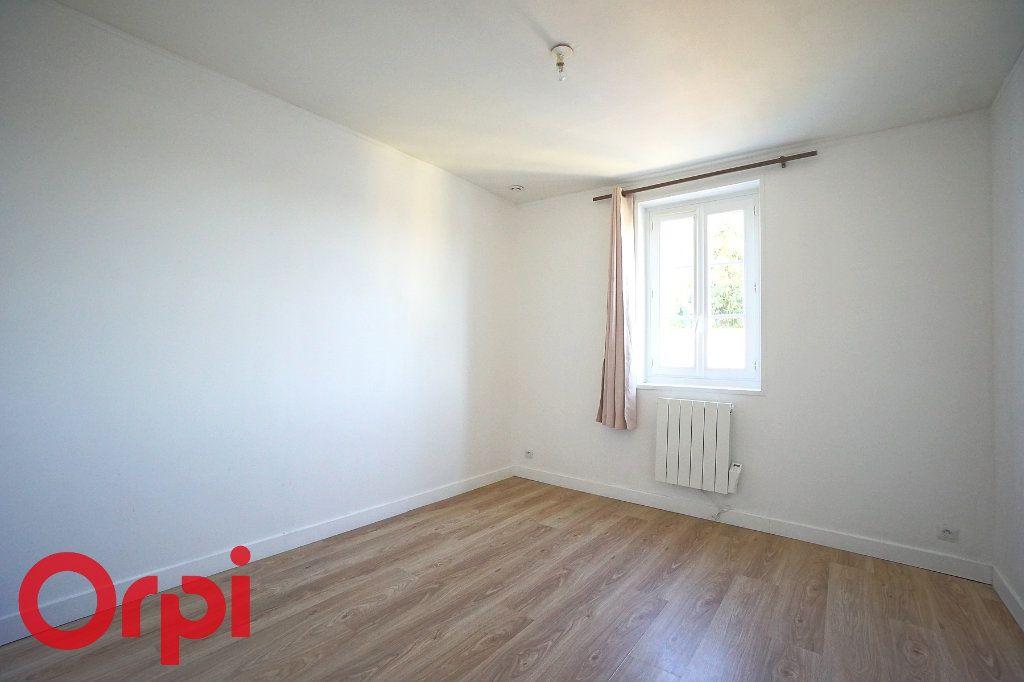 Appartement à louer 3 54.1m2 à Thiberville vignette-9
