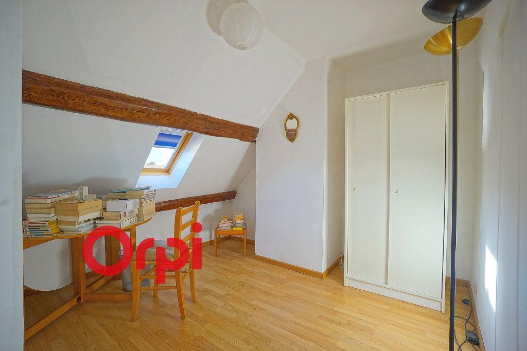 Immeuble à vendre 0 330m2 à Orbec vignette-16
