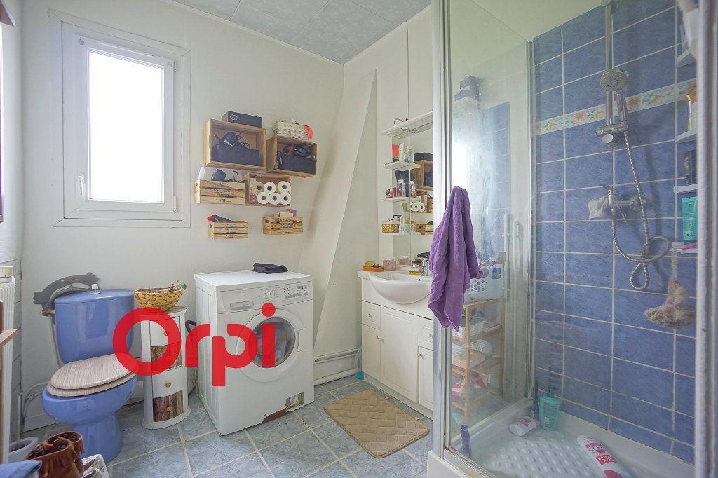Maison à vendre 3 110m2 à Bernay vignette-7