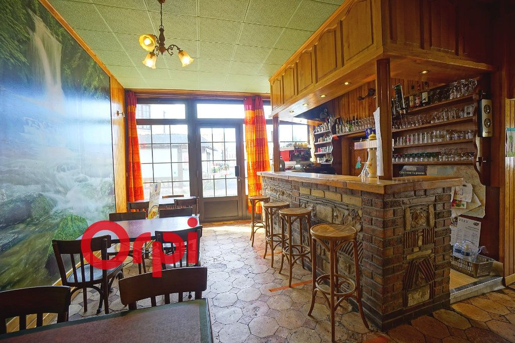 Maison à vendre 3 110m2 à La Barre-en-Ouche vignette-4
