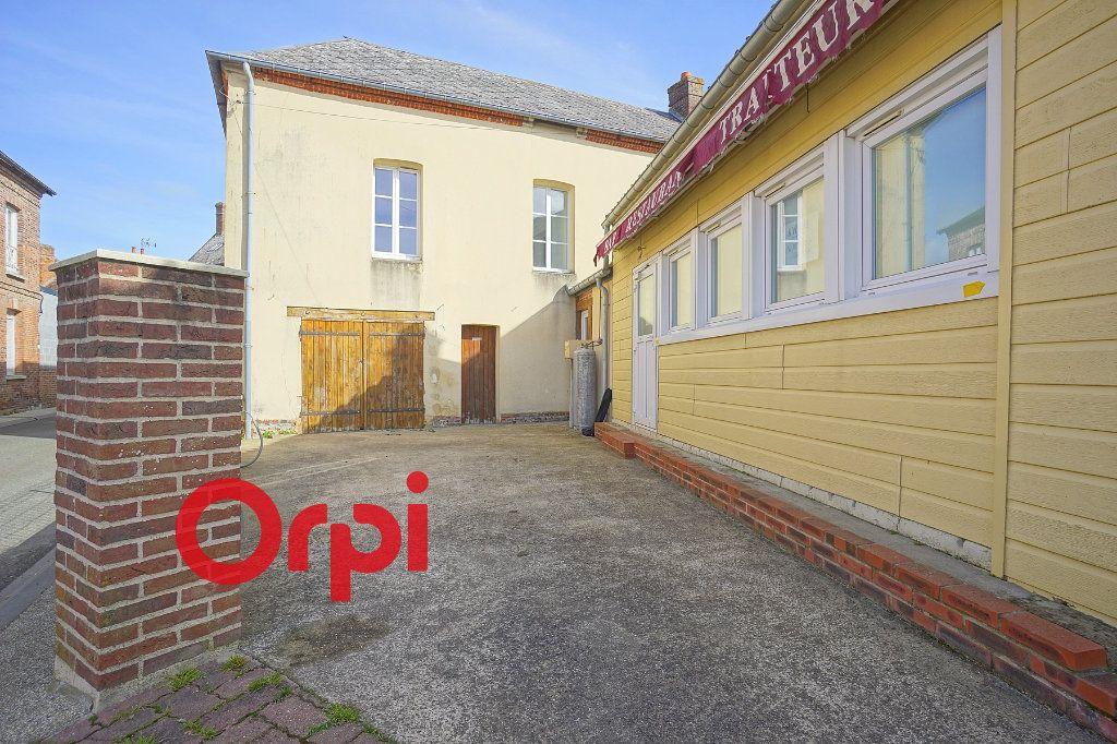 Maison à vendre 3 110m2 à La Barre-en-Ouche vignette-5