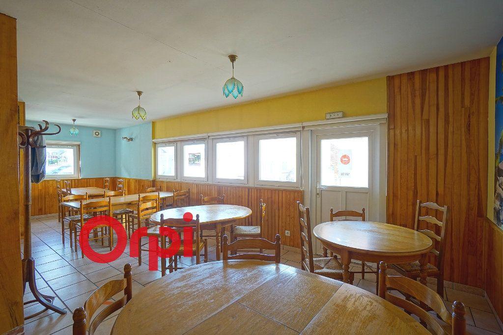 Maison à vendre 3 110m2 à La Barre-en-Ouche vignette-6