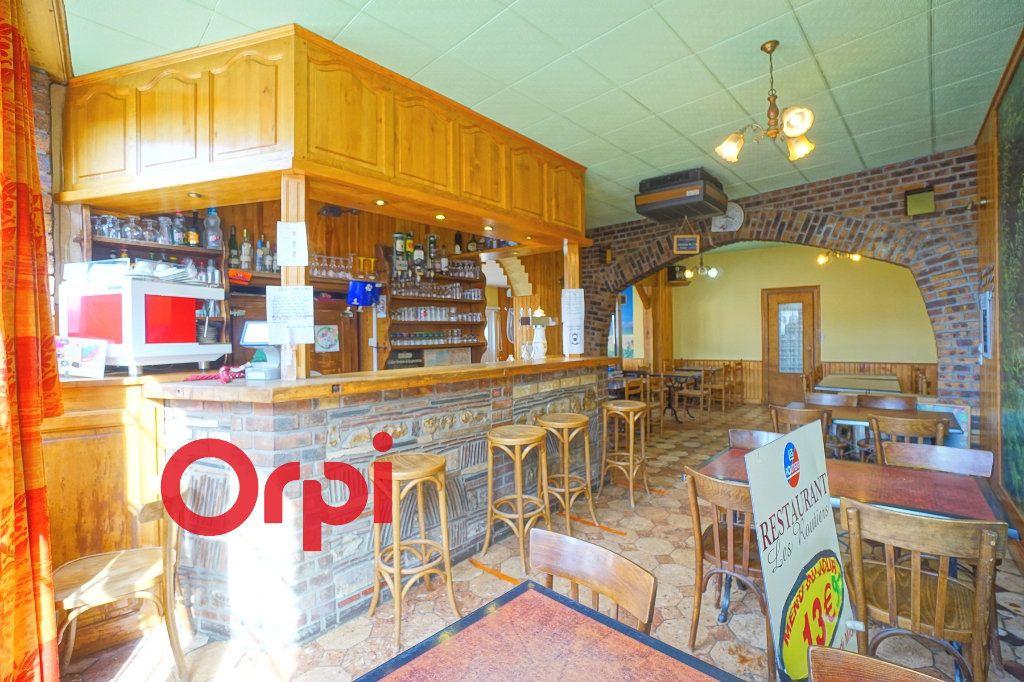 Maison à vendre 3 110m2 à La Barre-en-Ouche vignette-11