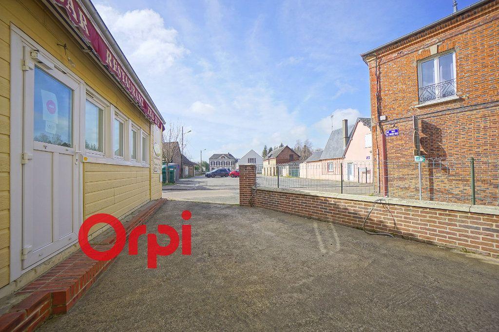 Maison à vendre 3 110m2 à La Barre-en-Ouche vignette-15