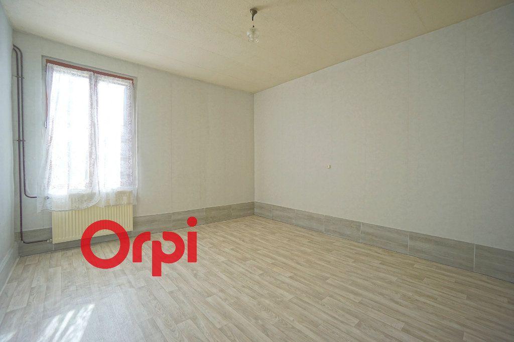 Maison à vendre 3 60m2 à Brionne vignette-4