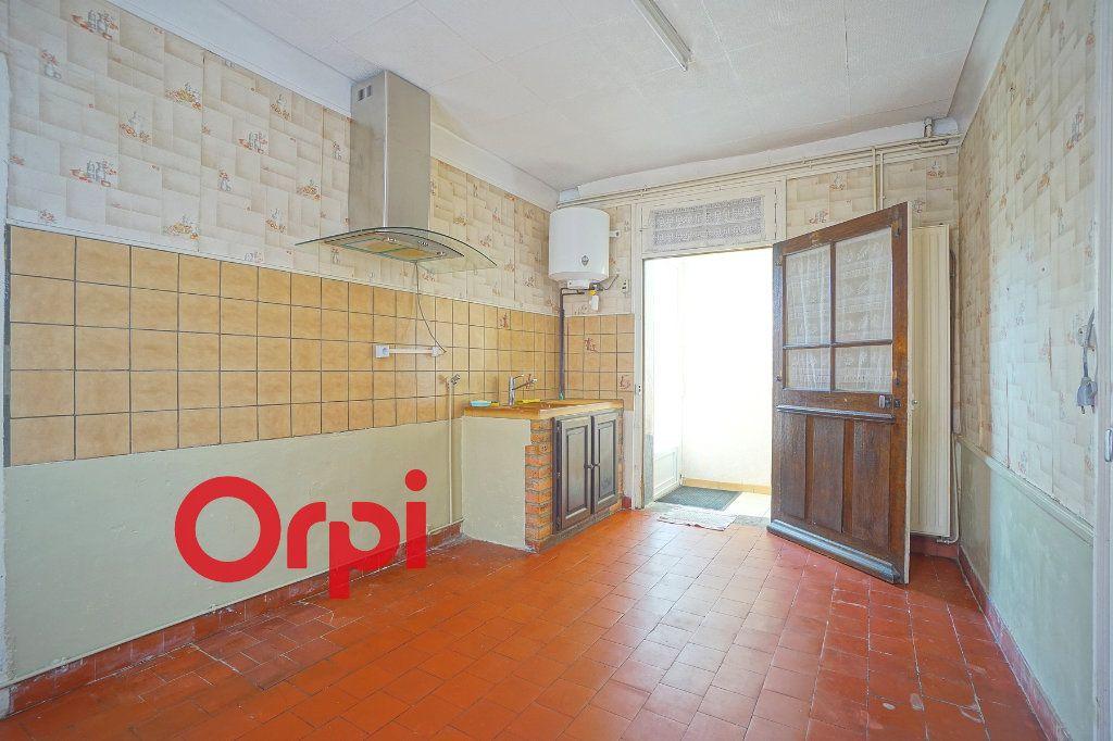 Maison à vendre 3 60m2 à Brionne vignette-5