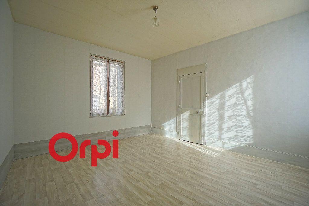 Maison à vendre 3 60m2 à Brionne vignette-6
