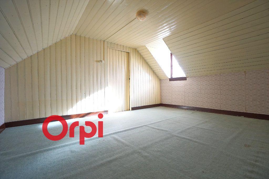 Maison à vendre 3 60m2 à Brionne vignette-7