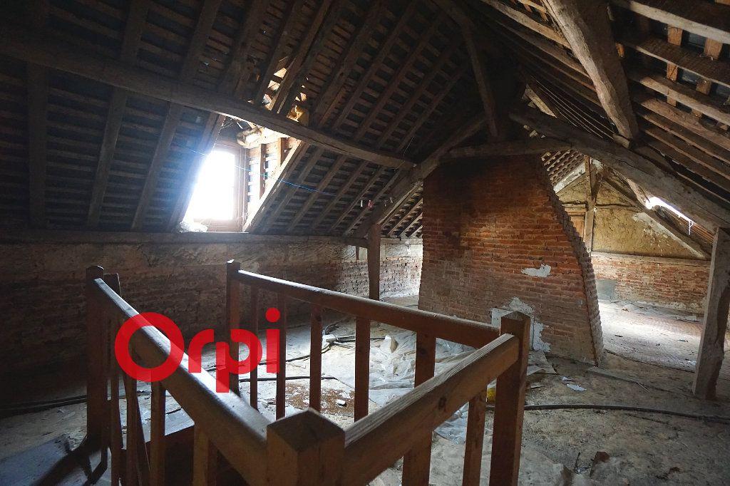 Maison à vendre 3 60m2 à Brionne vignette-9