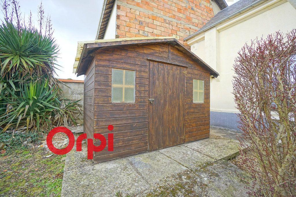 Maison à vendre 3 60m2 à Brionne vignette-11