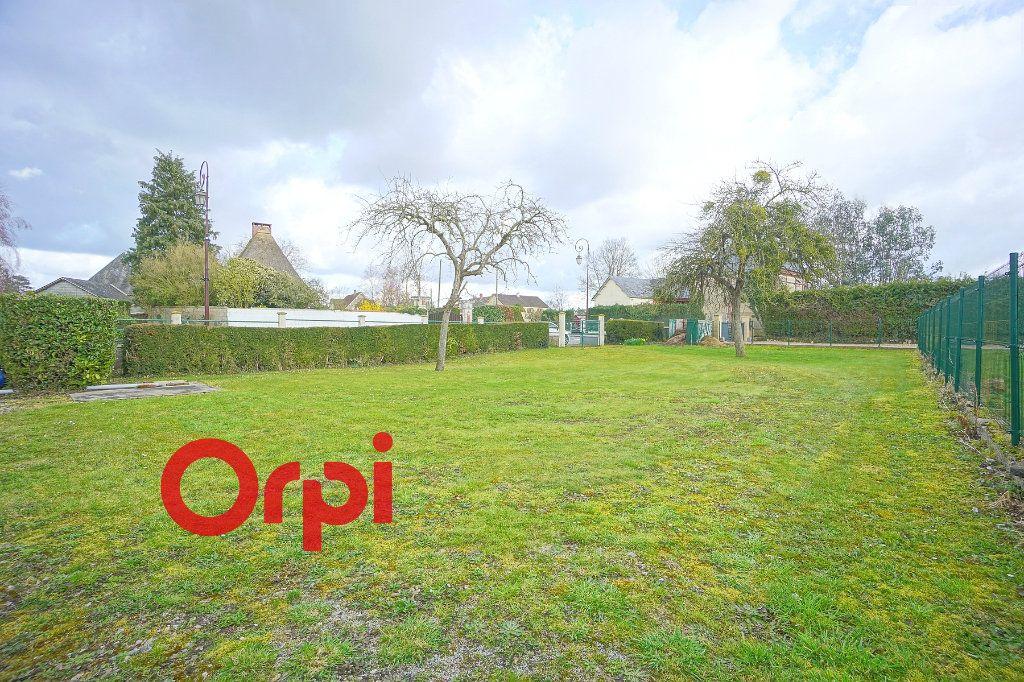 Maison à vendre 3 60m2 à Brionne vignette-12