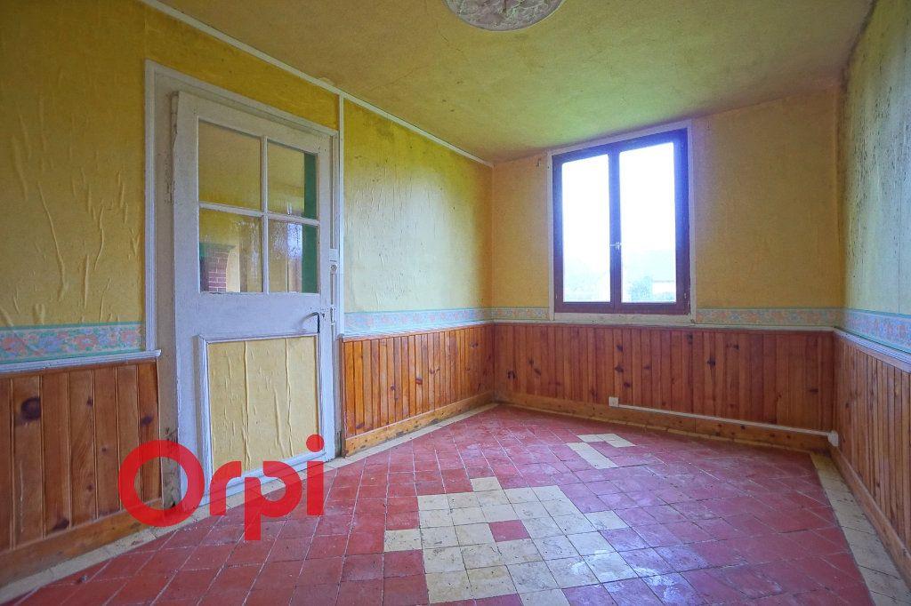 Maison à vendre 4 60m2 à Bernay vignette-3