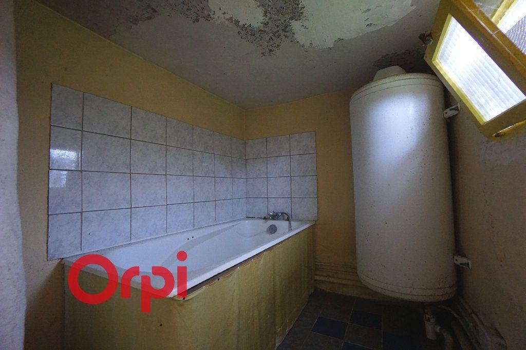 Maison à vendre 4 60m2 à Bernay vignette-5