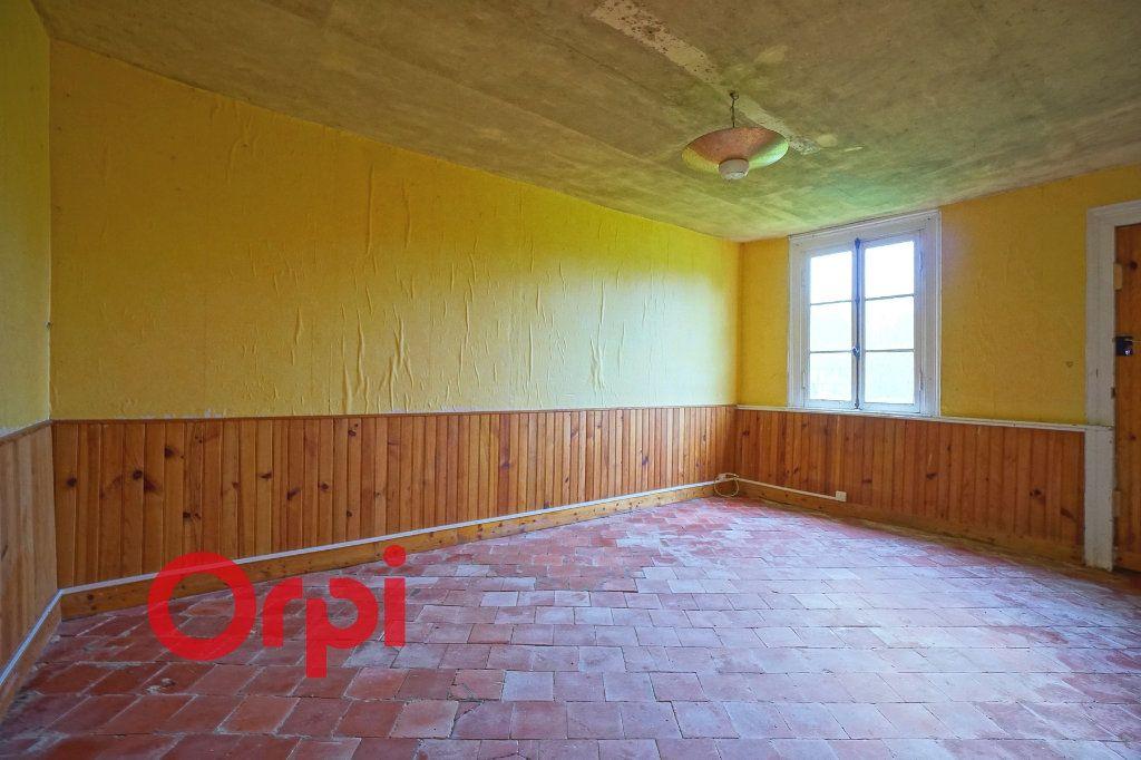 Maison à vendre 4 60m2 à Bernay vignette-6