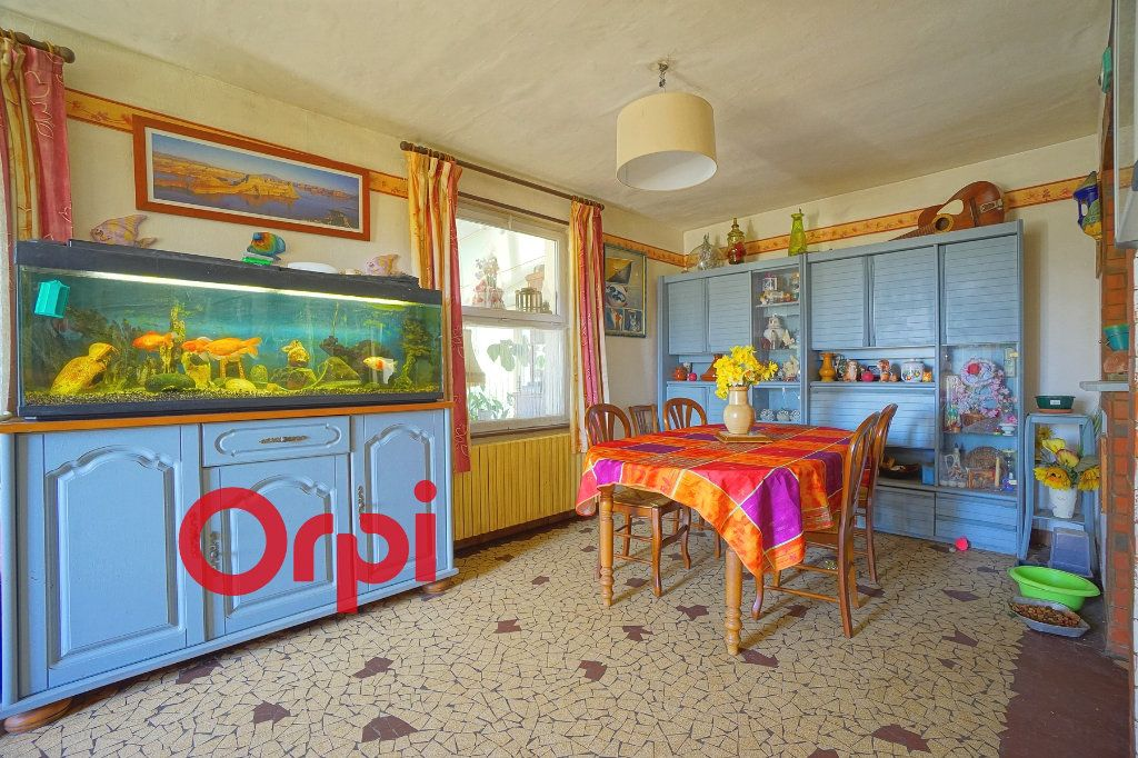 Maison à vendre 6 145m2 à Broglie vignette-4