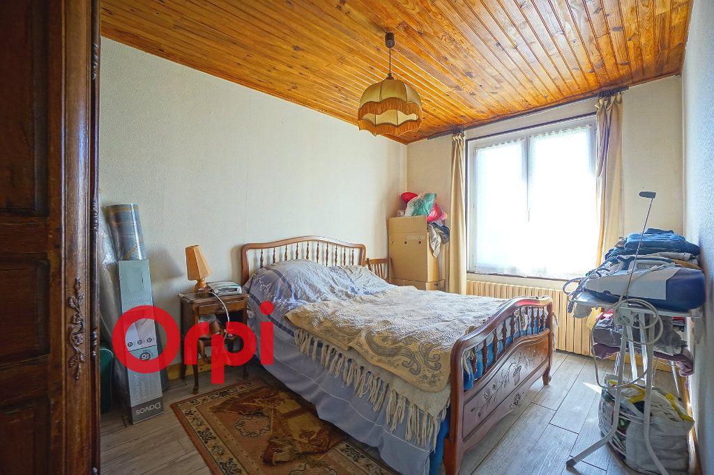 Maison à vendre 6 145m2 à Broglie vignette-6