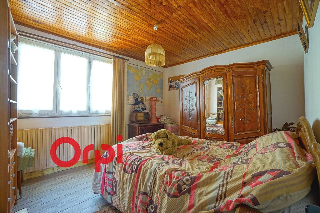 Maison à vendre 6 145m2 à Broglie vignette-7