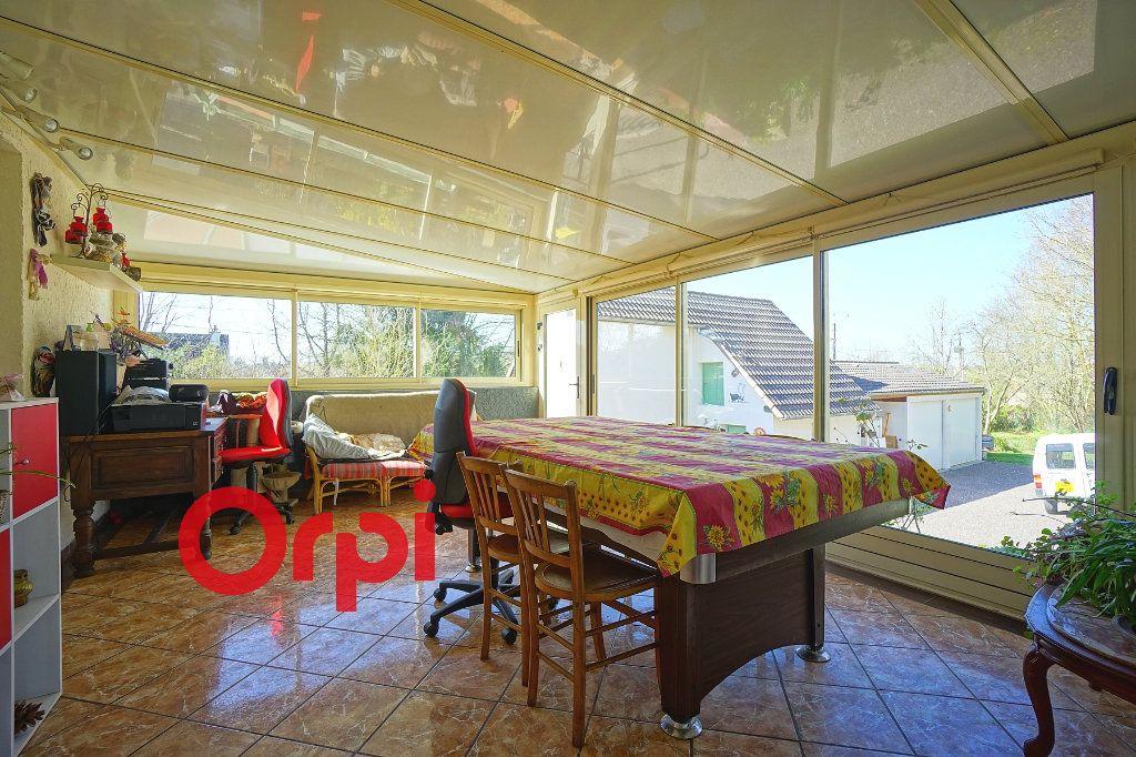 Maison à vendre 6 145m2 à Broglie vignette-8