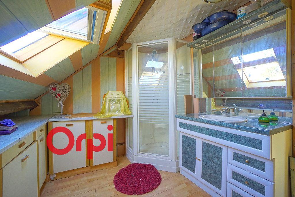 Maison à vendre 6 145m2 à Broglie vignette-11