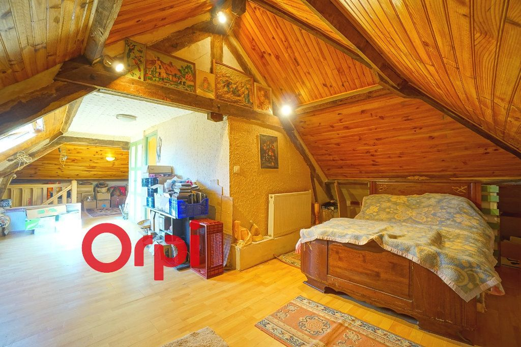 Maison à vendre 6 145m2 à Broglie vignette-12