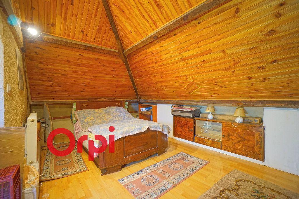 Maison à vendre 6 145m2 à Broglie vignette-13
