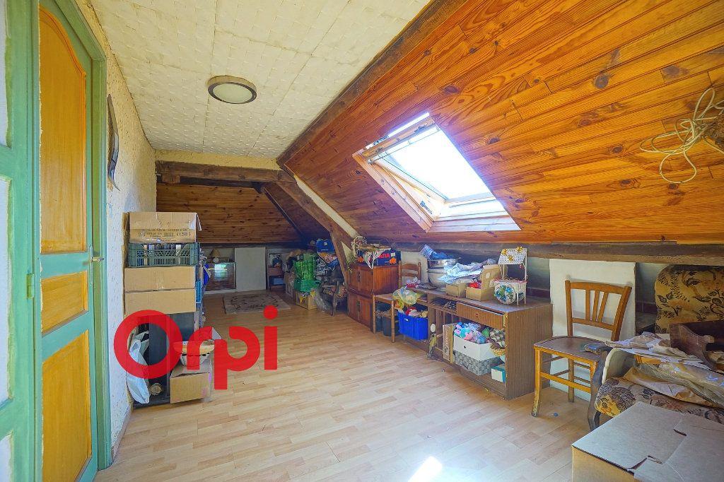 Maison à vendre 6 145m2 à Broglie vignette-14