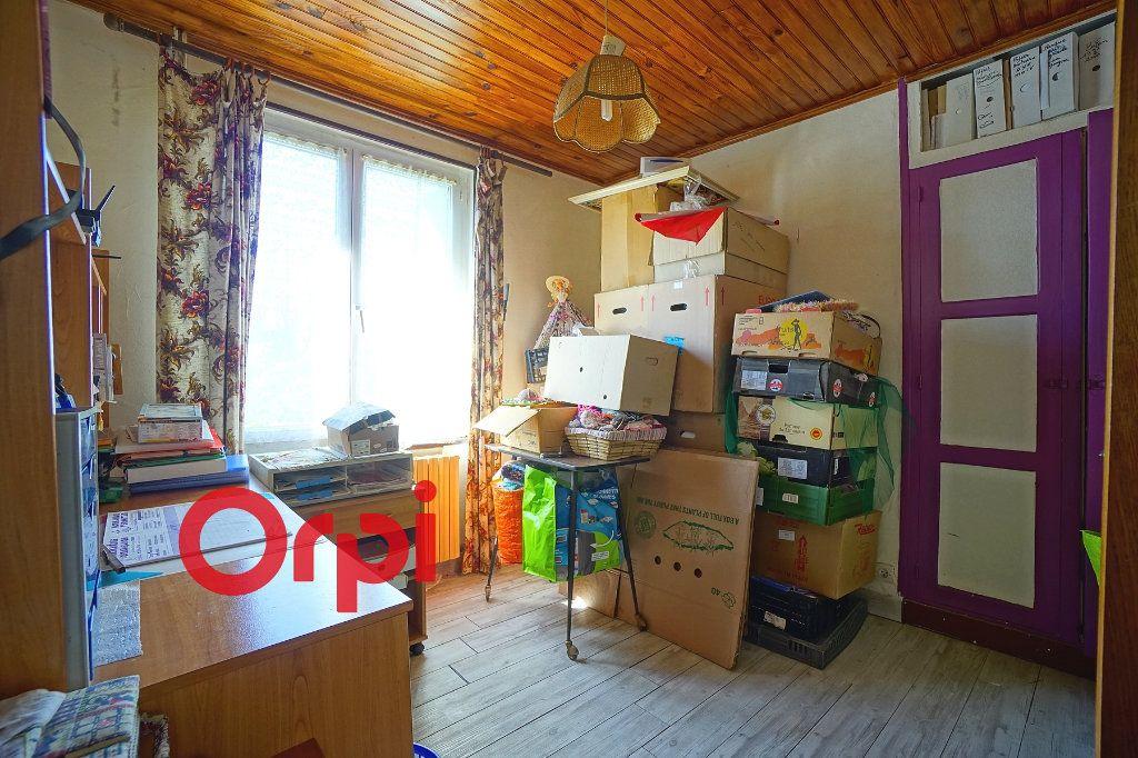 Maison à vendre 6 145m2 à Broglie vignette-15