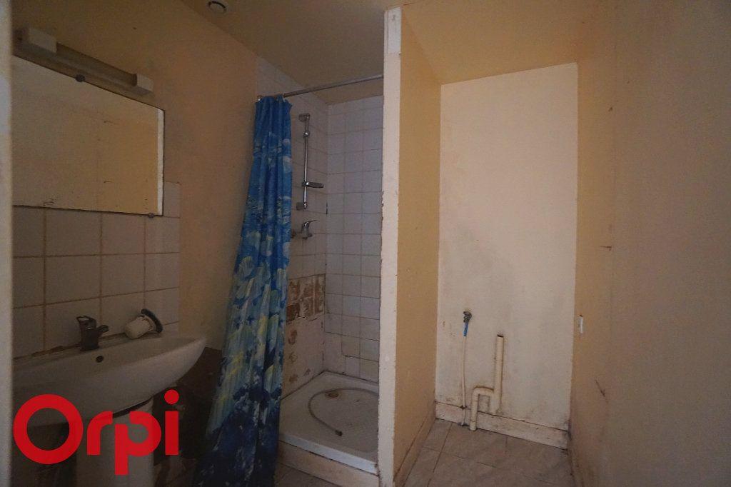 Appartement à vendre 3 64m2 à Bernay vignette-5