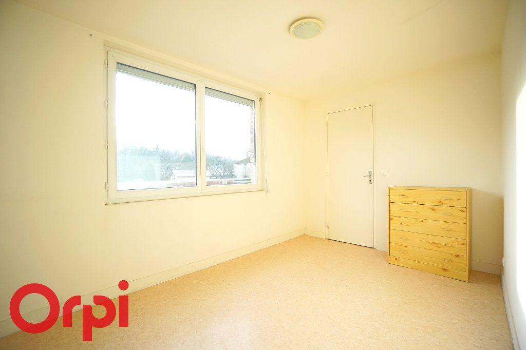 Appartement à vendre 2 37m2 à Bernay vignette-5