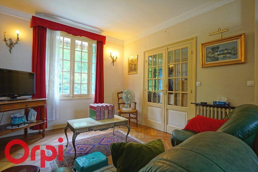 Maison à vendre 7 135m2 à Bernay vignette-5