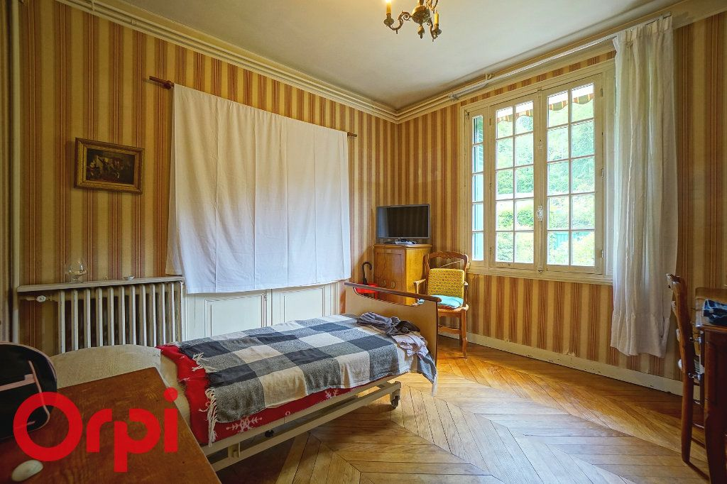 Maison à vendre 7 135m2 à Bernay vignette-6