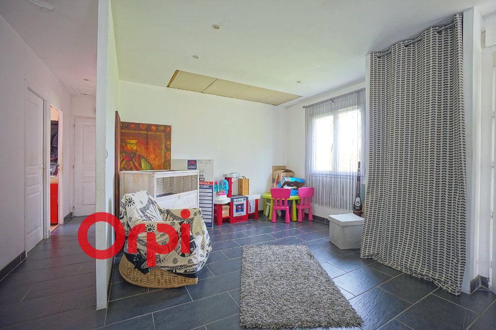 Maison à vendre 3 85m2 à Harcourt vignette-3