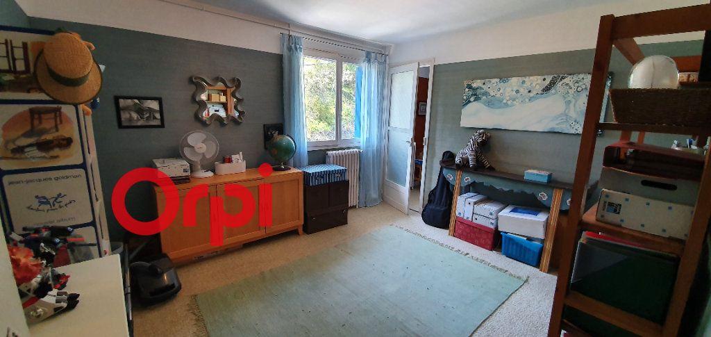 Maison à vendre 8 225m2 à Beaumont-le-Roger vignette-12