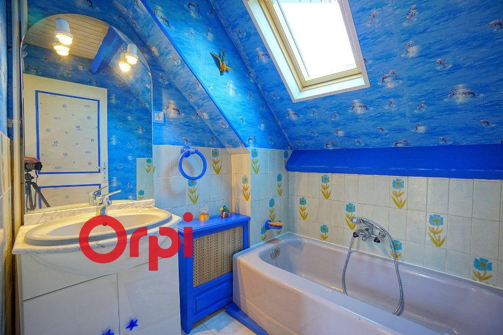 Maison à vendre 5 125m2 à Bernay vignette-8
