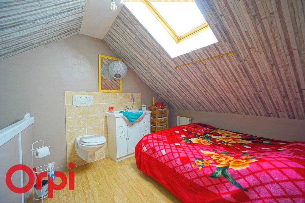Maison à vendre 3 65m2 à Brionne vignette-4