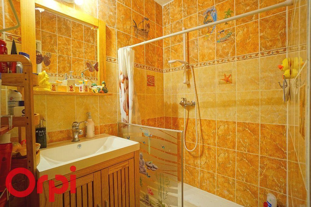 Maison à vendre 3 65m2 à Brionne vignette-6