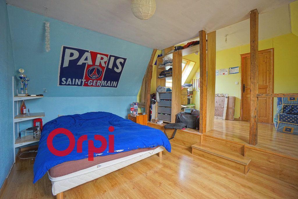 Maison à vendre 5 120m2 à Serquigny vignette-13