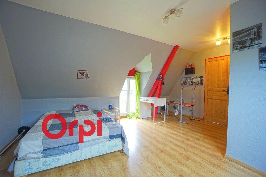Maison à vendre 5 120m2 à Serquigny vignette-16