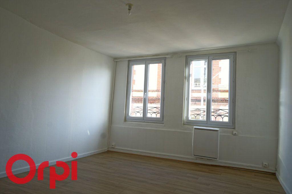 Appartement à louer 1 25.99m2 à Bernay vignette-3