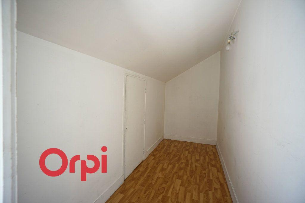 Appartement à louer 1 25.96m2 à Bernay vignette-5