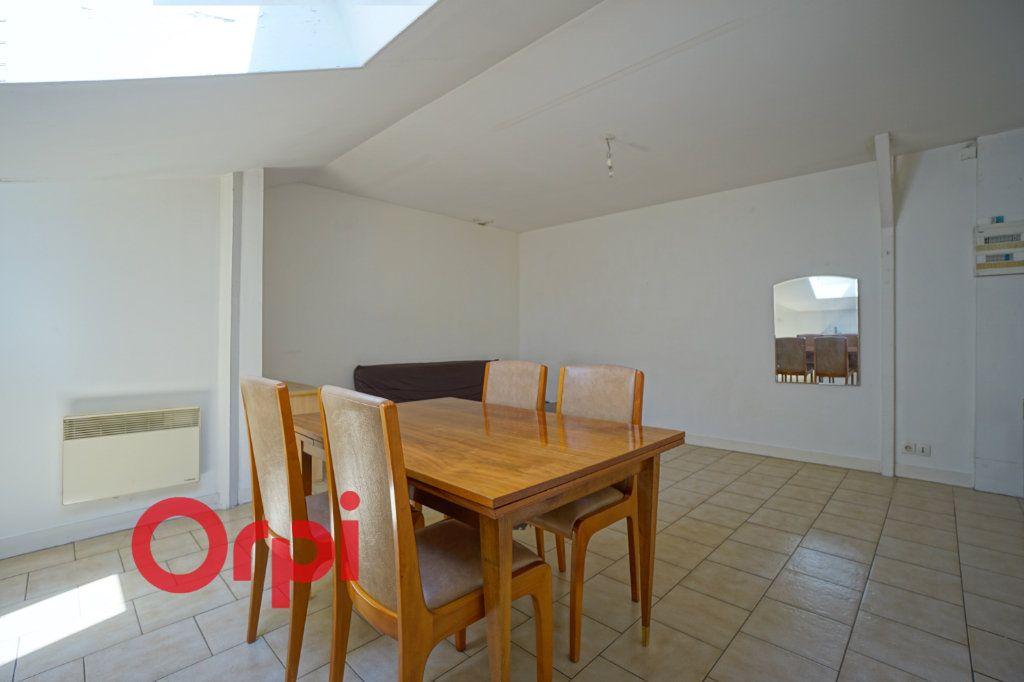 Appartement à louer 1 25.96m2 à Bernay vignette-6