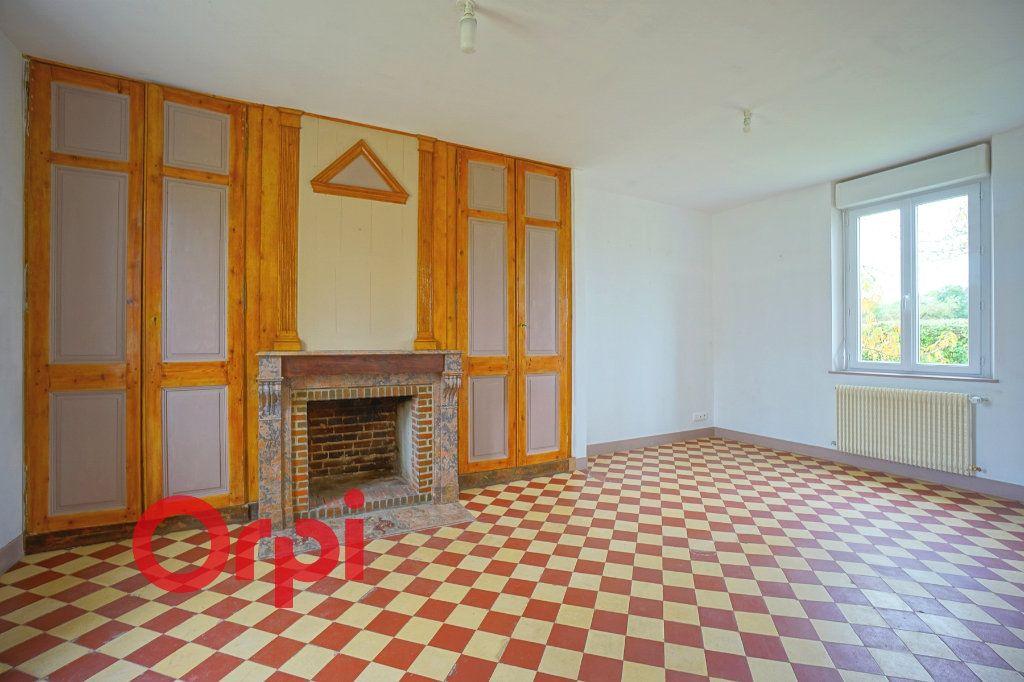 Maison à louer 4 104.84m2 à Saint-Aubin-le-Guichard vignette-3