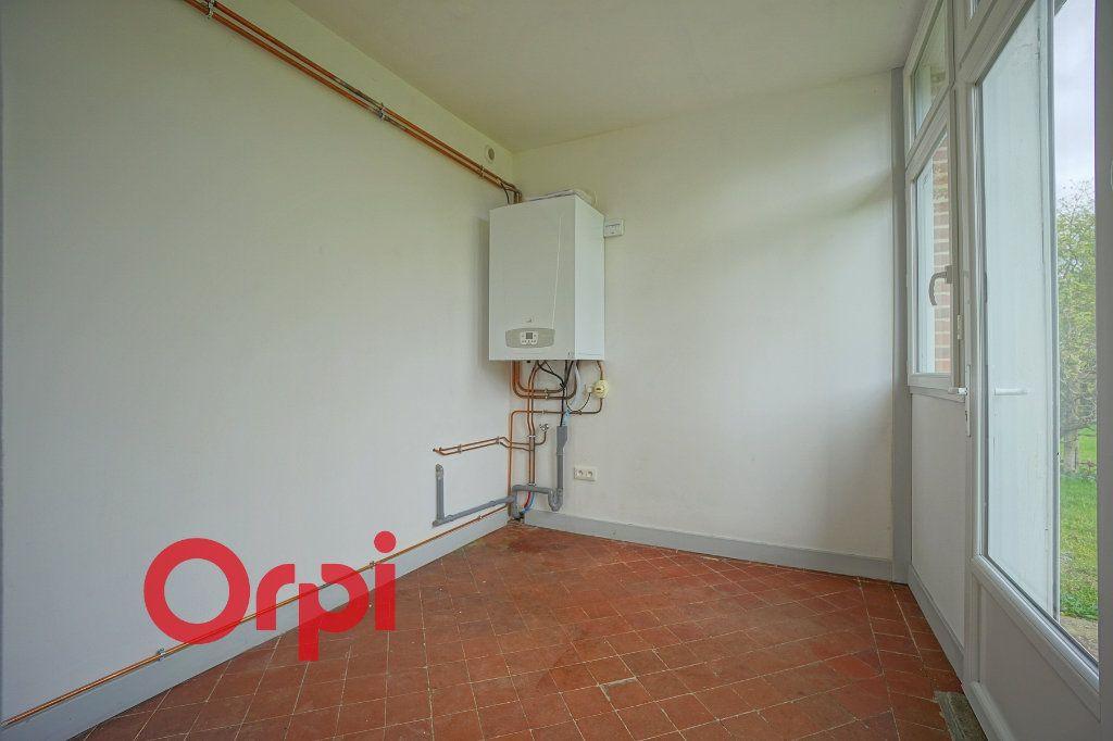 Maison à louer 4 104.84m2 à Saint-Aubin-le-Guichard vignette-7
