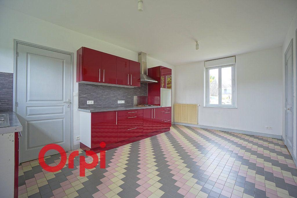 Maison à louer 4 104.84m2 à Saint-Aubin-le-Guichard vignette-8