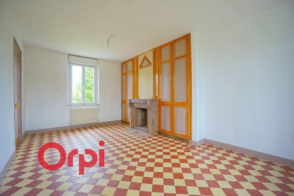 Maison à louer 4 104.84m2 à Saint-Aubin-le-Guichard vignette-9