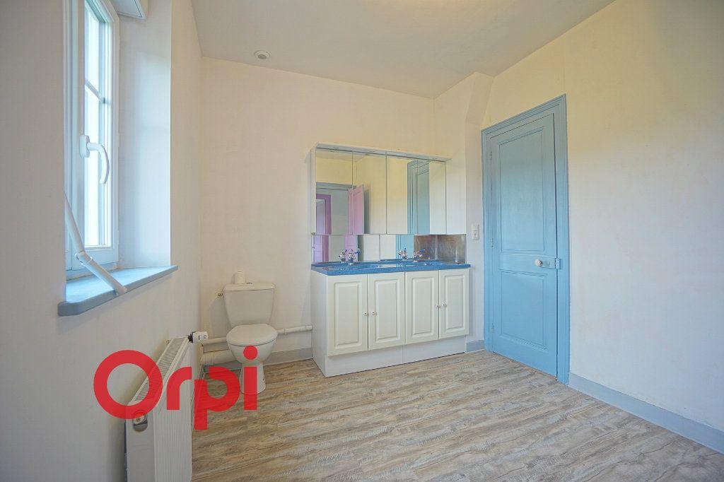 Maison à louer 4 104.84m2 à Saint-Aubin-le-Guichard vignette-11