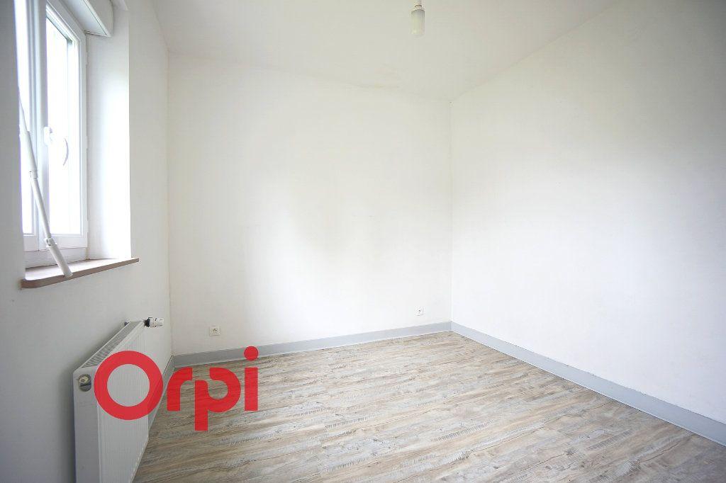 Maison à louer 4 104.84m2 à Saint-Aubin-le-Guichard vignette-13