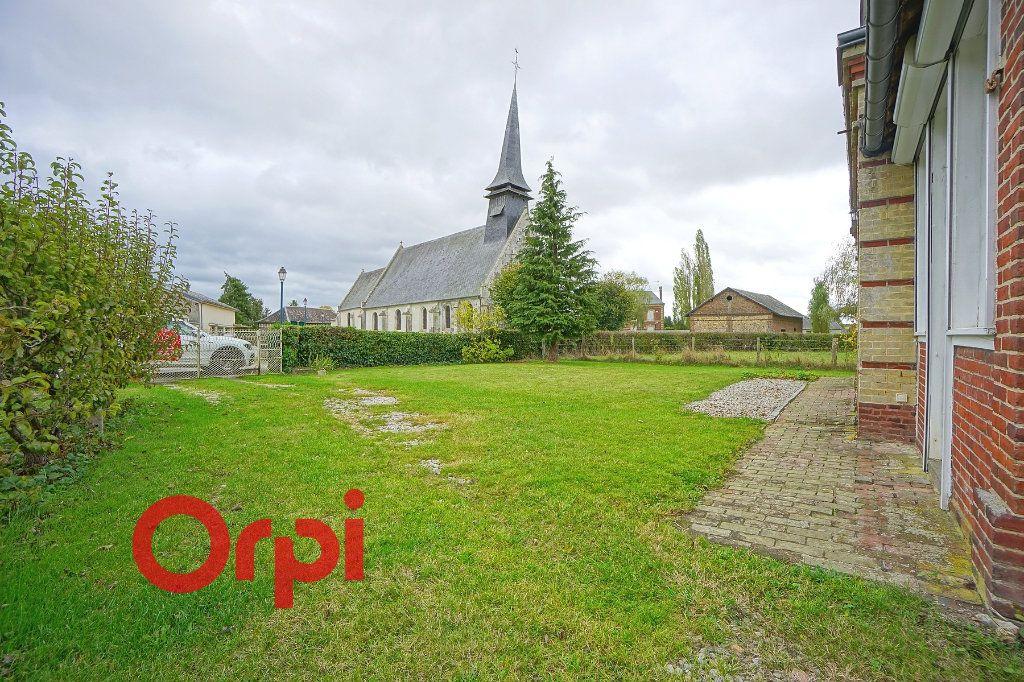 Maison à louer 4 104.84m2 à Saint-Aubin-le-Guichard vignette-15